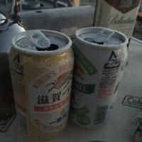 ふもと朝 (6).JPG