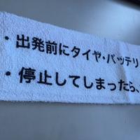 バースト (31).JPG