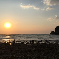 下田 (26).JPG