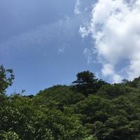 八風 (19).JPG