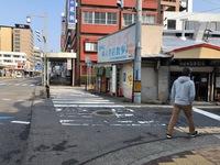 新潟ボルボ (34).jpg