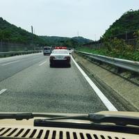 浜松 (5).jpg