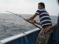 魚 033.jpg