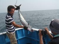 魚 042.jpg