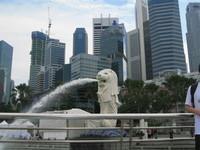 2010.7シンガポール 039.jpg