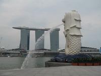 2010.7シンガポール 046.jpg