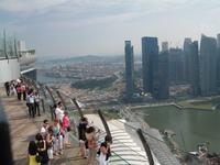 2010.7シンガポール 052.jpg