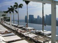 2010.7シンガポール 061.jpg