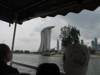 2010.7シンガポール 100.jpg