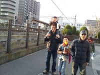 2012-01-01 15.52.30.jpg