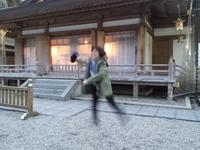 2014-01-03 17.07.33.jpg
