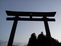 2014-01-03 17.21.29.jpg