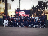 2014-02-22-18-24-54_deco.jpg