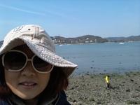 2014-04-01 13.59.47.jpg