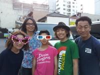 2014-06-10-15-19-02_deco.jpg