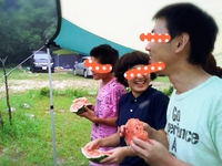 2014-08-18-15-43-13_deco.jpg