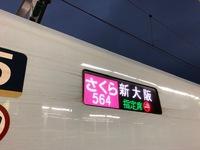 IMG_4281.JPG