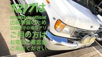 IMG_4298.jpg
