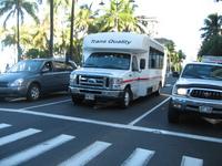 hawaii クルマ 013.jpg