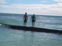 hawaii 136.jpg