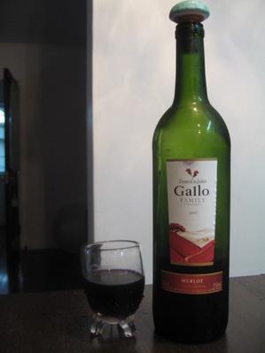 イチローあげワイン 017.jpgのサムネール画像